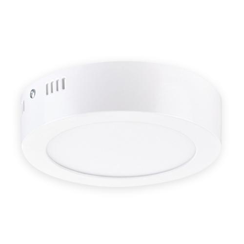Corp de iluminat DN135C LED 10S/840 [0]