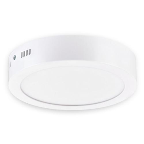 Corp de iluminat DN135C LED 20S/830 0