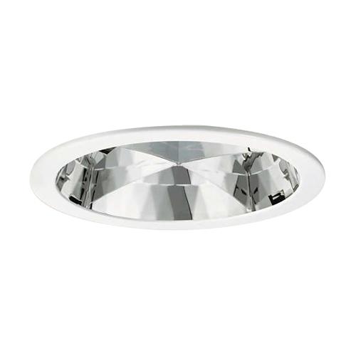 Corp de iluminat FBS120 0