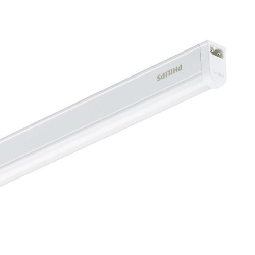 Corp de iluminat BN130C LED 5S/830 0