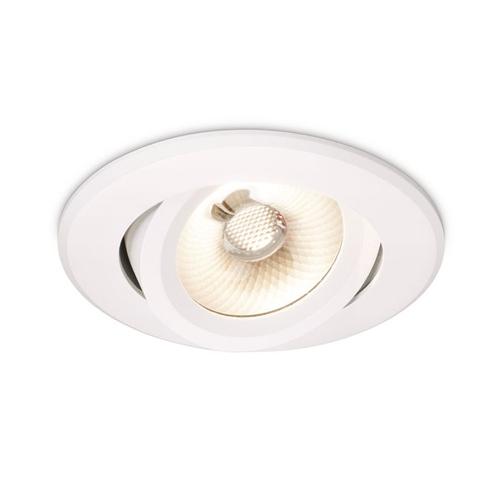Corp de iluminat RS141B LED 12-32-/830 0