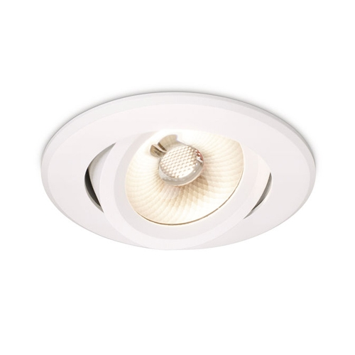 Corp de iluminat RS141B LED 12-32-/840 [0]