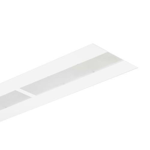 Corp de iluminat RC120B LED 26S/840 0