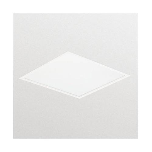 Corp de iluminat led incastrat 36S/840 [0]