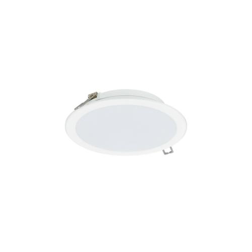 Corp de iluminat Ledinaire DN065B LED 20S/830 0