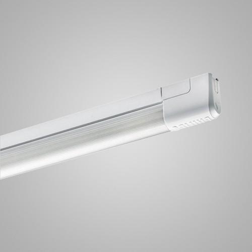Corp de iluminat tip bagheta TCH128 0