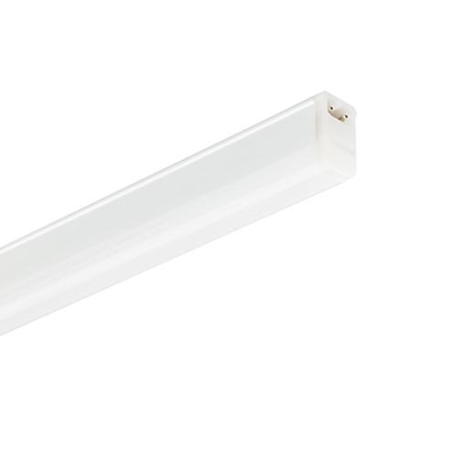 Corp de iluminat Ledinaire Pentura Mini LED BN132C LED 9S/840 0