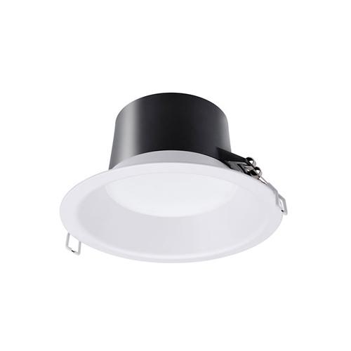 Corp de iluminat Ledinaire DN060B LED 18S/830 [0]