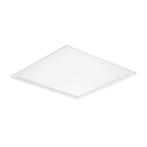 Corp de iluminat RC125B LED 34S/840 0