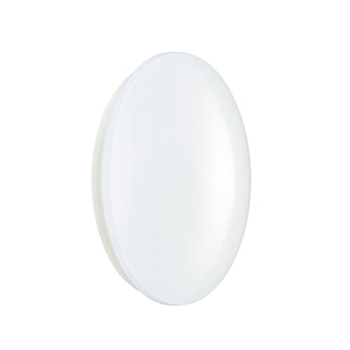 Corp de iluminat Ledinaire WL060V LED 17S/830 0