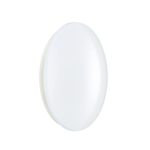 Corp de iluminat Ledinaire WL060V LED 17S/840 [0]