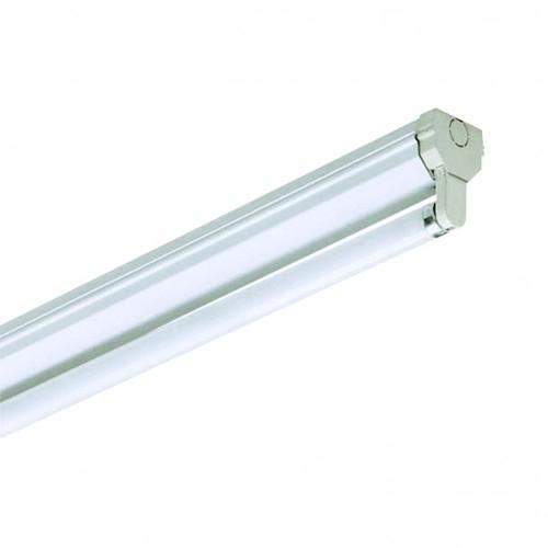 Corp de iluminat tip bagheta TMS022 0
