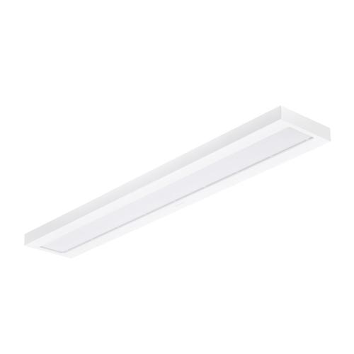 Corp de iluminat Ledinaire SM060C LED 34S/840 0