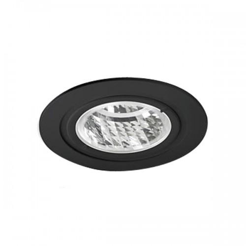 Corp de iluminat RS550B LED 49S/830 0