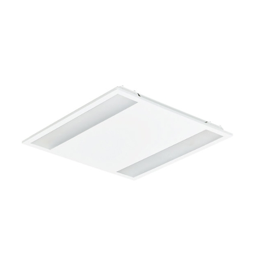 Corp de iluminat RC134B LED 37S/840 0