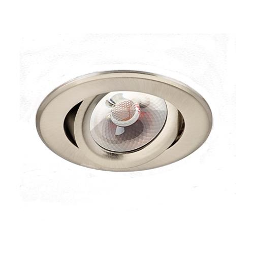 Corp de iluminat RS141B LED 6-32-/830 0