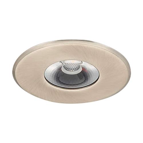 Corp de iluminat RS140B LED 6-32-/827 [0]