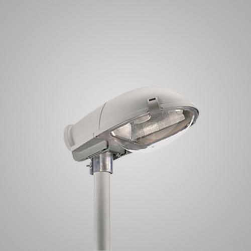 Corp de iluminat stradal SGS101 0