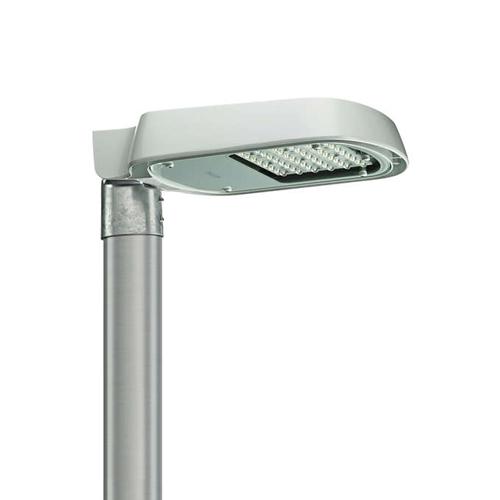 Corp de iluminat stradal ClearWay BGP303 LED 49-3S/740 0