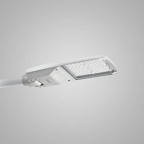 Corp de iluminat stradal UniStreet BGP204 LED 80-/740 0