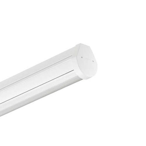 Corp de iluminat 4MX900 LED 32S/840 0