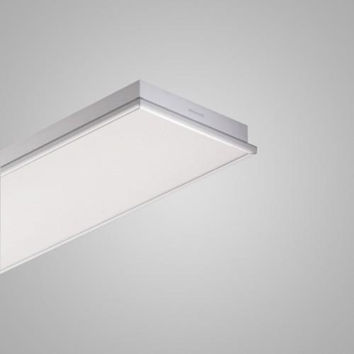 Corp de iluminat TCS760 0