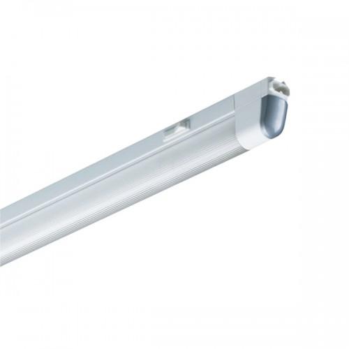 Corp de iluminat tip bagheta Pentura Mini CC TCH129 0