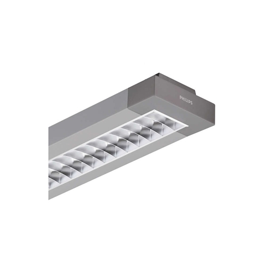 Corp de iluminat TPS262 0