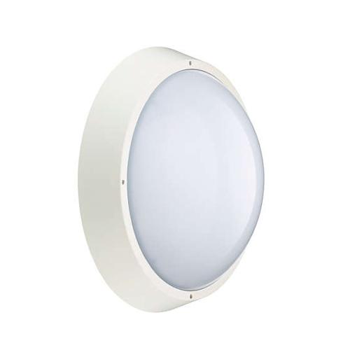 Corp de iluminat WL120V LED 16S/840 0