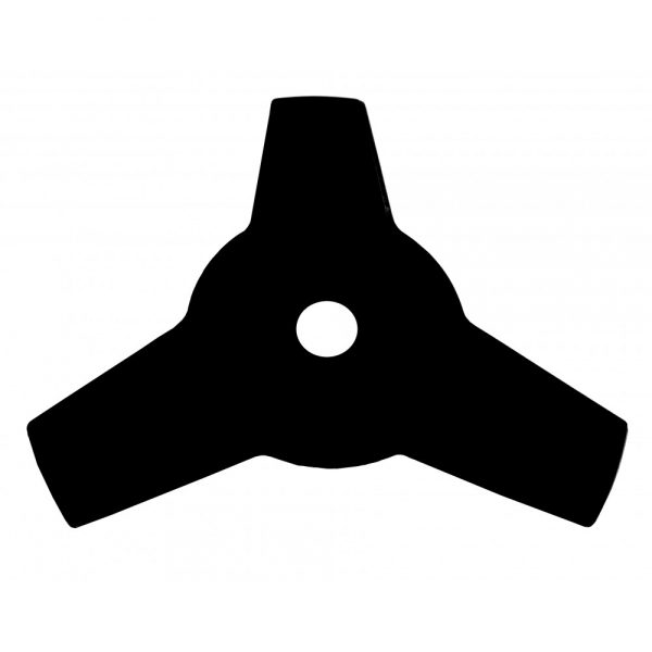 Cutit motocoasa cu profil dinte dreptunghilar [0]