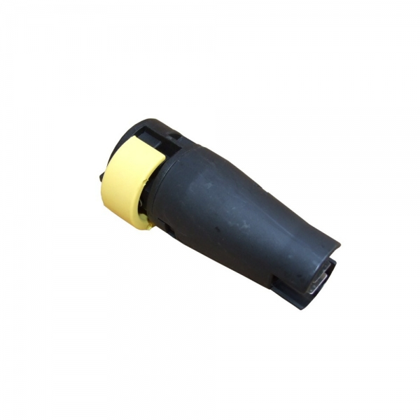 Duza reglabila pentru aparat de spalare cu presiune 0