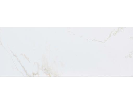 Faianta alba Persia, 120x45 cm 0