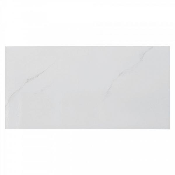 Faianta alba Santorini, 60x30 cm 0
