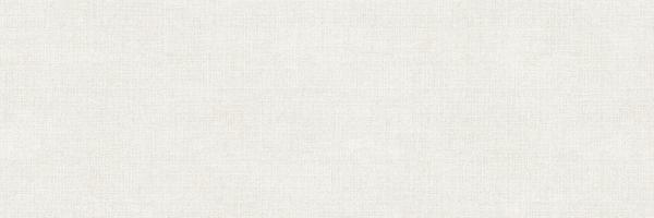 Faianta bej Fibra Calm, 40x120 cm [0]