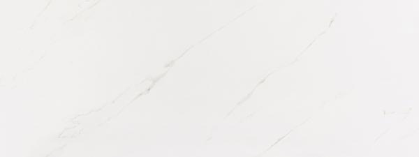 Faianta alba Thassos, 120 x 45 cm 0