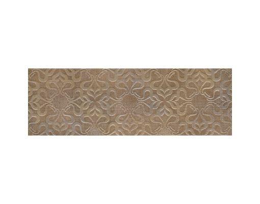 Faianta decorativa Marrakech, 63 x 21 cm 0