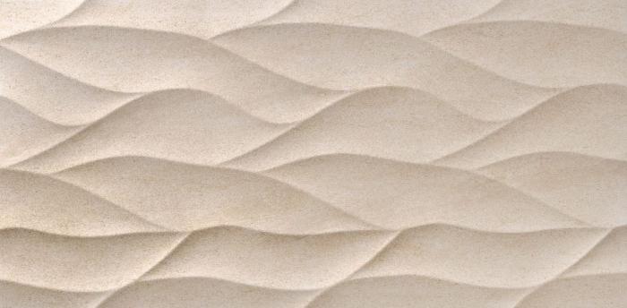 Faianta aspect valuri, 60x30 cm [0]