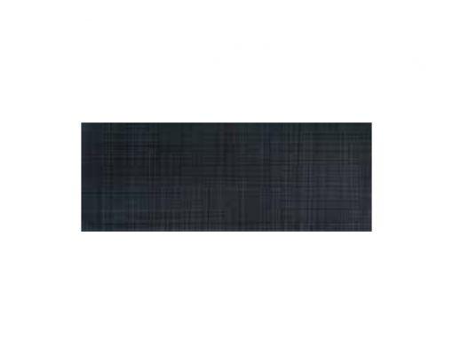 Faianta neagra Idea, 66.6x25 cm [0]