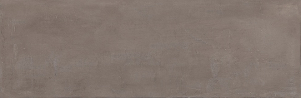 Faianta maro Benevento, 50x20 cm [0]