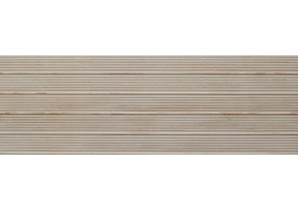Faianta decorativa baie Track Concept, 90x30 cm [0]
