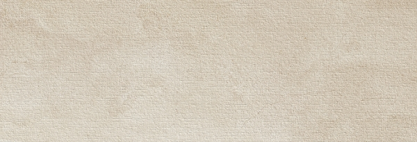 Faianta bej Inspired Concept, 90x30 cm [0]
