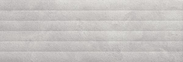 Faianta gri Inspired Art, 90x30 cm [0]