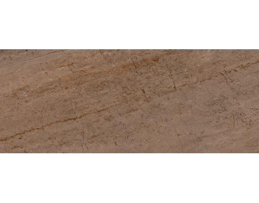 Faianta maro Formiello, 50x20 cm 0