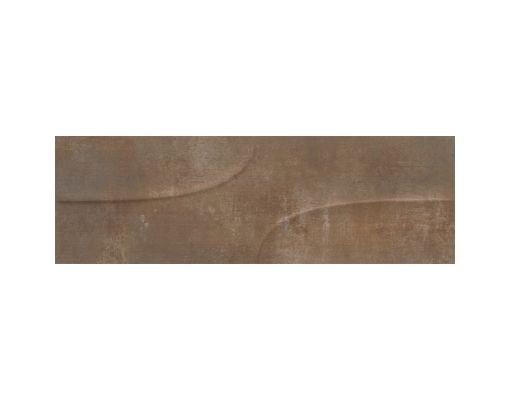 Faianta decorativa Viento, 63x21 cm 0