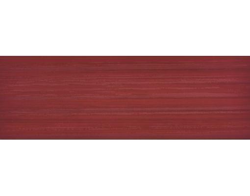 Faianta rosie Cloud, 90x30 cm [0]