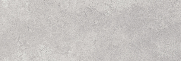 Faianta baie Inspired, 90x30 cm [0]
