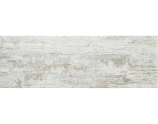 Faianta aspect lemn, 88.5x28.5 cm 0
