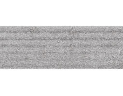 Faianta gri Park Lineal Acero, 31.6x90 cm 0