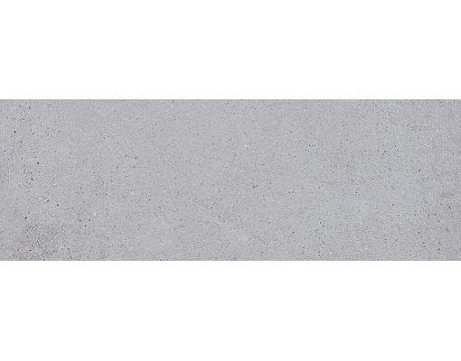 Faianta gri Dover Acero, 31.6x90 cm 0