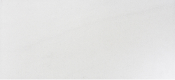 Faianta baie Drava Light, 42.5x20 cm 0